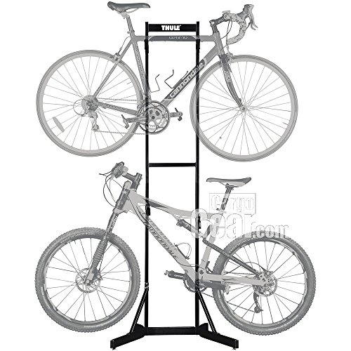 Thule 5781 Bike Stacker, aantal 1