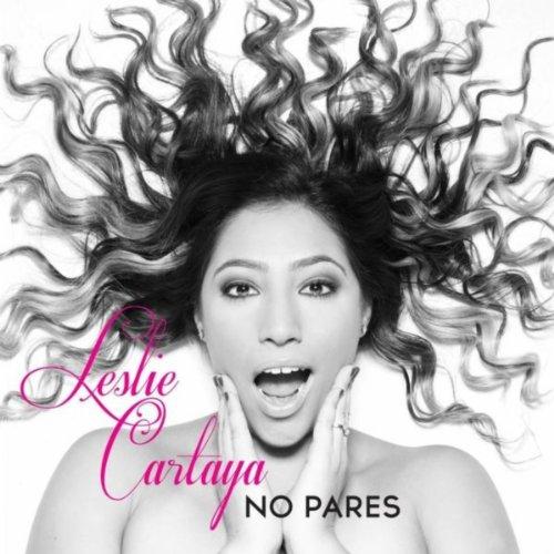 Alone By Oscar G & Lazaro Casanova Feat. Leslie Cartaya
