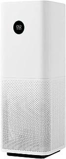 Xiaomi FJY4013GL Mi Purificador Pro, Color, Pack of/Paquete de 1, Blanco