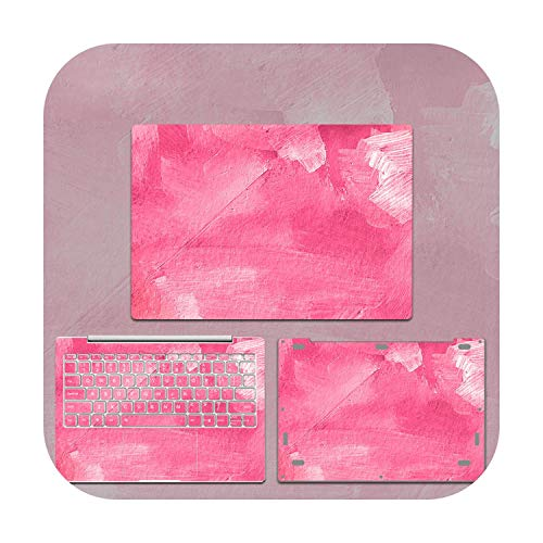 Colorido Portátil Pegatina para Xiaomi Notebook Mi Air 12 13 Pro 15.6 Vinilo Calcomanía Portátil Skin para Xiaomi Gaming Notebook 15.6 Cubierta 8. For Xiaomi Pro 15.6