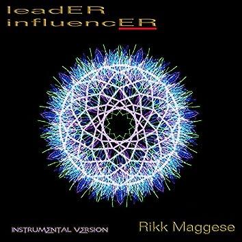 Leader Influencer (Instrumental Version)