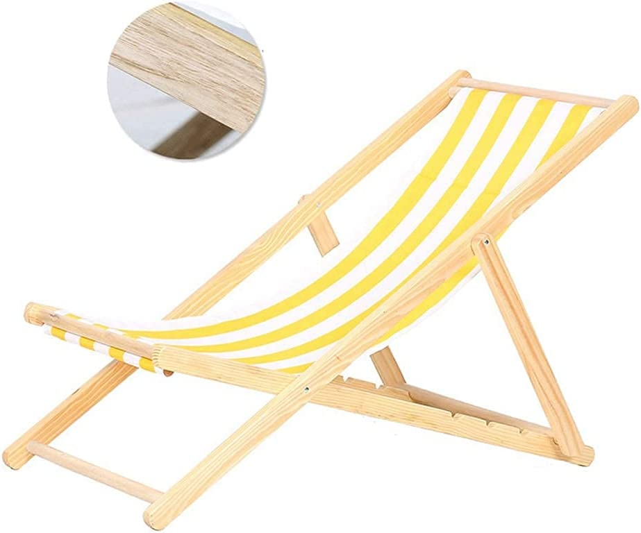 ADSE Adjustable Sling Chair Outdoor Portable Beach Folding Slin Dedication Cash special price