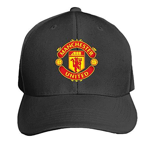 Tttyy Ginseng und Saft Papa Hut Baseball Cap Peaked Trucker Hüte für Männer Frauen