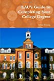 EAU's Guide to Completing Your College Degree
