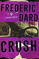 Crush (Pushkin Vertigo)