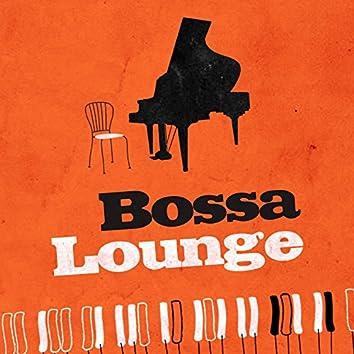 Bossa Lounge