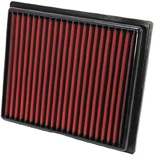 AEM 28-20286 Dryflow Air Filter