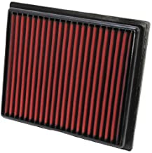 AEM 28-20286 Dryflow Air Filter