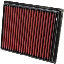 Best aem auto air filters Reviews