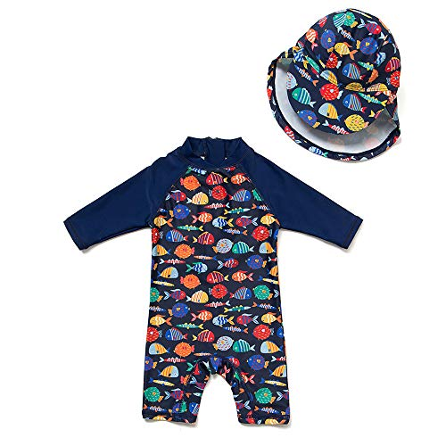 Most Popular Baby Girls Sunsuits