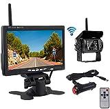 Top 10 Wireless Camera and Monitors