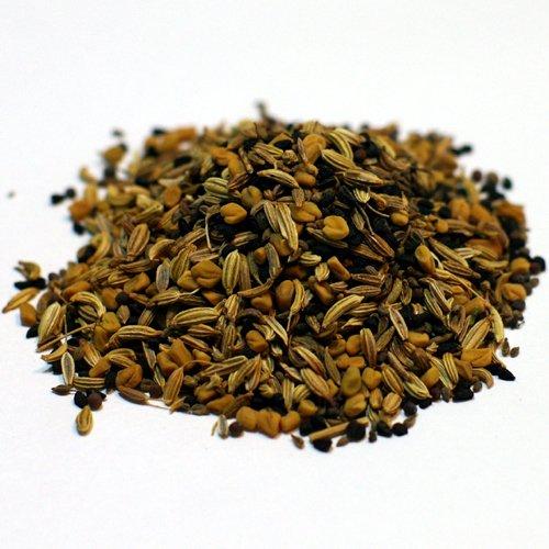 [ミックススパイス] パンチホロン(パンチフォロン) 【100g】/スパイス・ハーブ・香辛料・調味料