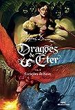 Corações de Neve (Dragões de Éter Livro 2)