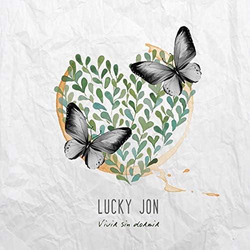 Lucky Jon