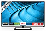 VIZIO P502ui-B1 50-Inch 4K Ultra HD Smart LED HDTV (240Hz Effective...