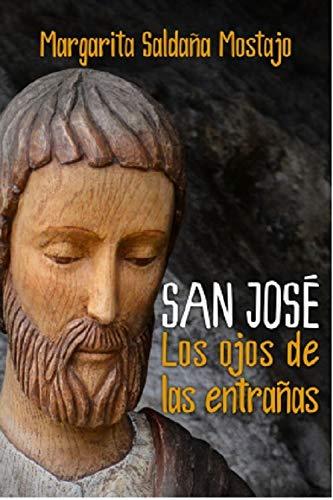 San José. Los Ojos De Las entrañas: 438 (El pozo de Siquen)
