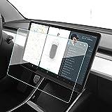 Tesla Model 3 Model Y Pellicola protettiva per schermo in...