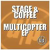 Multicopter (Original Mix)