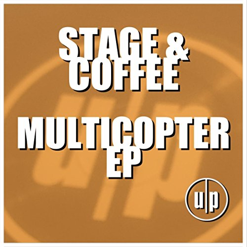 Multicopter EP
