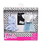 barbie fashion, End of 'Related searches' list