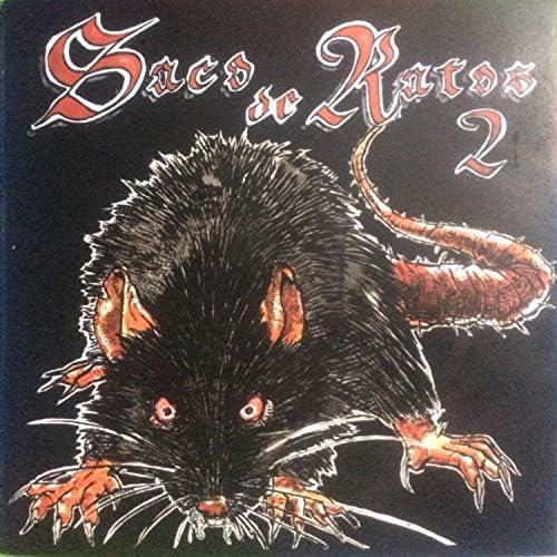 Saco de Ratos