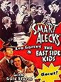 Smart Alecks - Leo Gorcey & The East Side Kids, Gale Storm, Uncut!