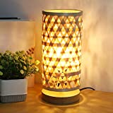 Depuley Lámparas de mesa