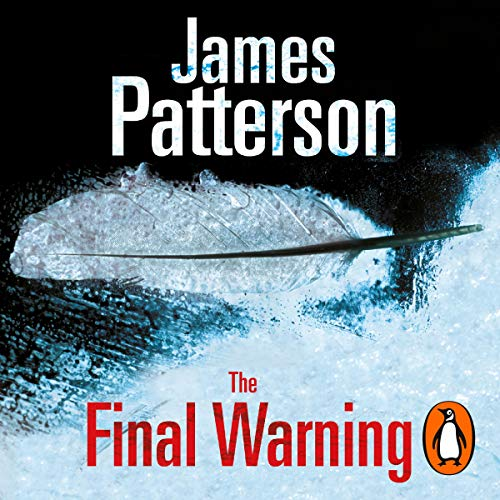 The Final Warning cover art