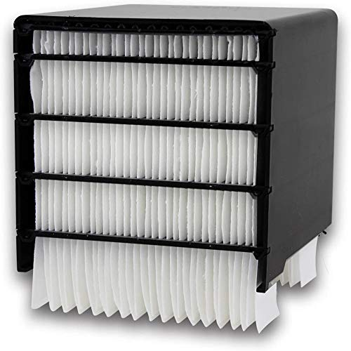Filtro di ricambio per refrigeratore di spazio personale Arctic Air originale OEM