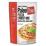 Julian Bakery | Paleo Thin | Pizza Mix | Easy To make |...
