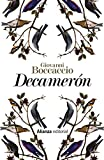 Decamern (13/20)