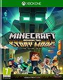 Minecraft: Story Mode Season 2