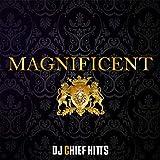 Magnificient [Explicit]