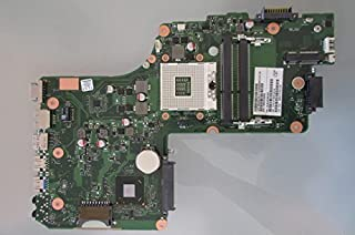 motherboard V000325050 6050A0566201 for Toshiba Satellite C55-A5384 New Genuine [並行輸入品]