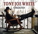 Collected von Tony Joe White