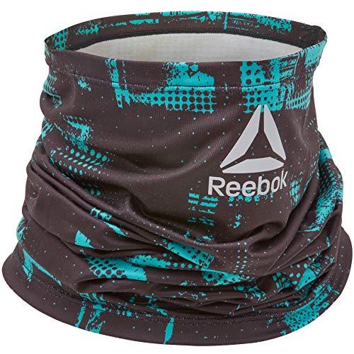 Reebok Neck Warmer - Geocast
