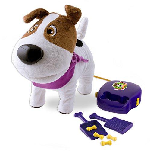 IMC Toys - 093997 - Caca Max