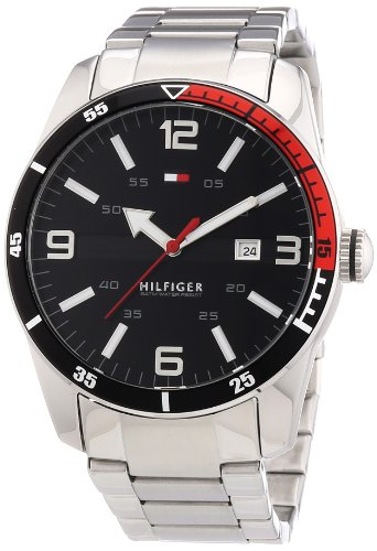 Tommy Hilfiger Watches 1790916