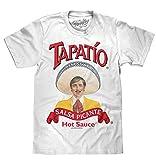 Tapatio Salsa Picante T-Shirt,...