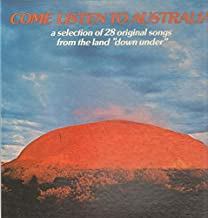 Best land down under original Reviews