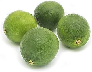 Fresh Produce Seedless Lime, 250g