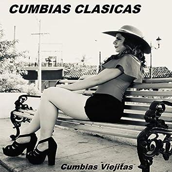 Cumbias Viejitas