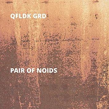 Pair of Noids