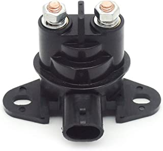 New Winderosa Gasket Kit With Oil Seals for Sea-Doo 4-TEC GTX 155 02 03 04 05