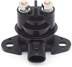 Starter Relay Solenoid For Jet-SKI Boats Sea-doo 1500 GTX 4-TEC Supercharged Ltd Wake 2003-2008