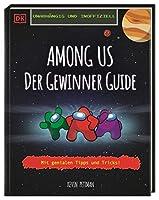 Among us Gewinner Guide (AT)