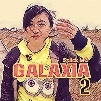 Galaxia 2