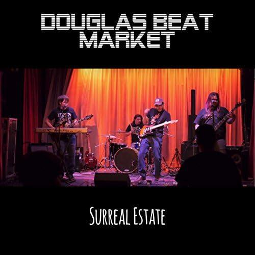 Douglas Beat Market