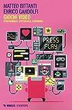 giochi video. performance, spettacolo, streaming