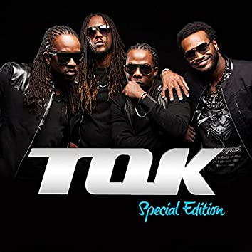 T.O.K (Special Edition)
